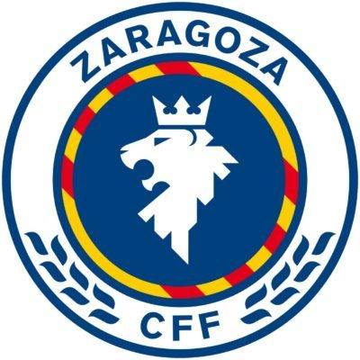 Or_Logo-ZaragozaCFF-color
