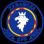 Página oficial del Zaragoza Club de Fútbol Femenino