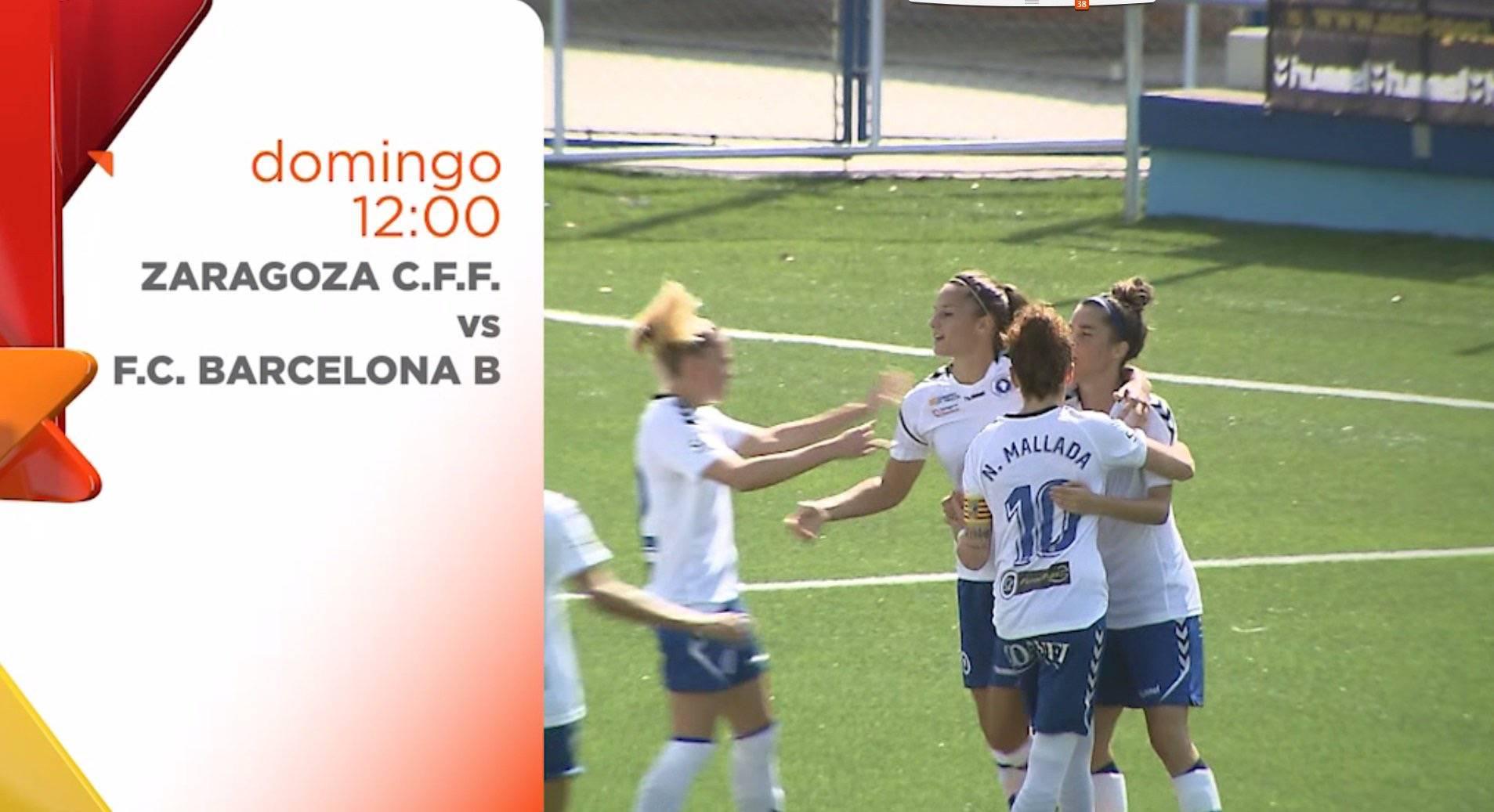 520f8c0a9e366 Noticias - Página 14 de 50 - Página oficial del Zaragoza Club de ...