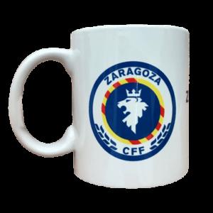 taza CFF