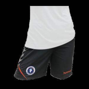 Tercera equipacion pantalón