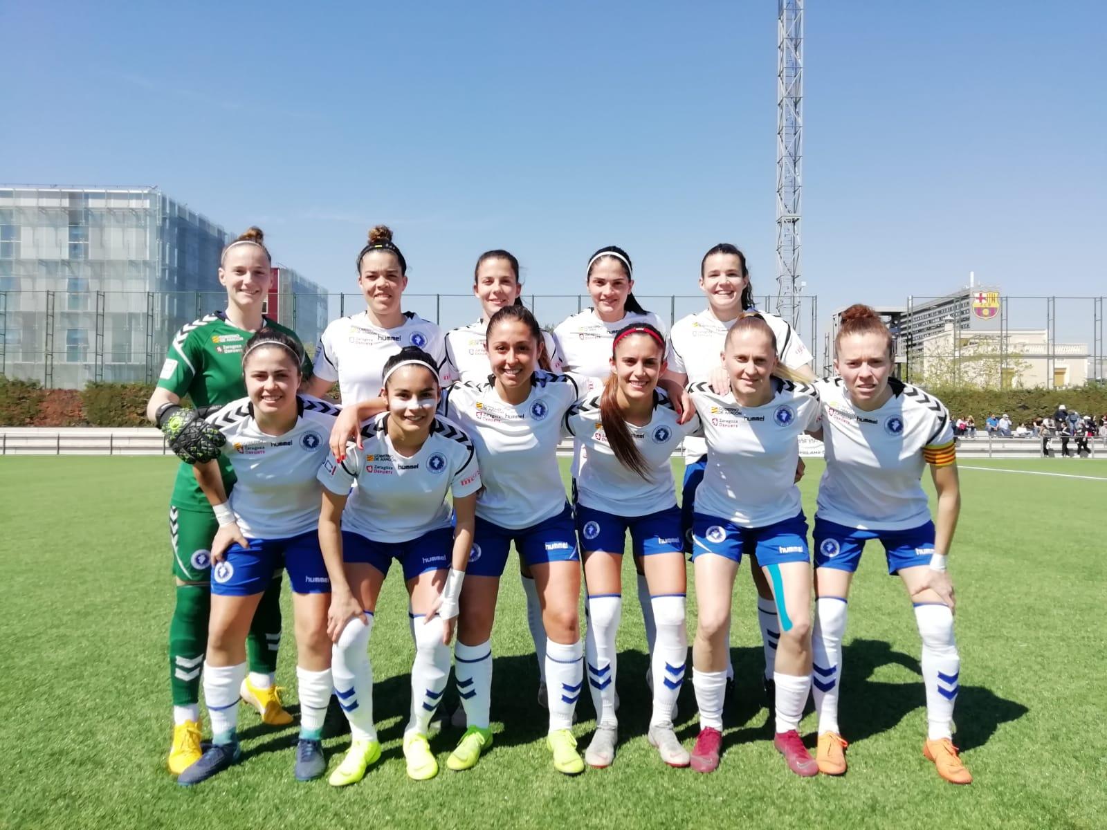 a76ea53f09ccb El encuentro correspondiente a la vigésimo tercera jornada del campeonato de  Liga en Segunda División